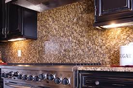 backsplash pictures for granite countertops. Granite Countertops Backsplashes Charlotte Nc Backsplash Pictures For R