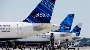 Jblu Stock Quote JBLU JetBlue Airways Corp Realtime Prices Trade Ideas Social 79