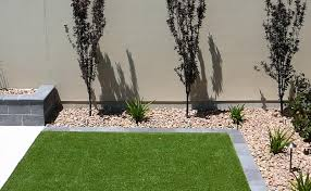 Small Picture Budget Landscaping Ideas For Small Backyards in Adelaide SA