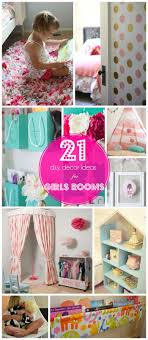 Little Girls Bedroom On A Budget 17 Best Images About Little Girl Room Ideas On Pinterest Pink