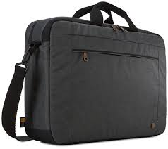"Case Logic Era 15.6"" <b>Laptop Bag</b> - <b>Case</b> Logic"
