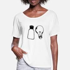 pedir en línea cristianas camisetas