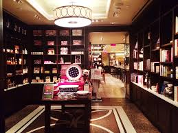 Hotel Candy Hall Nycs Best Kept Secret Todd English Food Hall At The Plaza Hotel