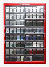 Color Picker Rm Paint Basf Png 1459x2000px Color Basf