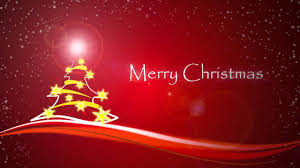 animated merry christmas pictures. Beautiful Christmas With Animated Merry Christmas Pictures O