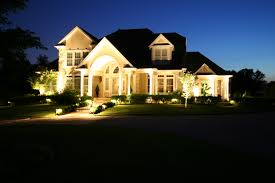 outdoor lighting miami.  Outdoor Landscape Lighting Professional Throughout Outdoor Miami A