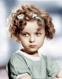 Image result for images of shirley temple