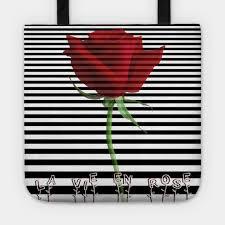 La Vie En Rose Size Chart La Vie En Rose
