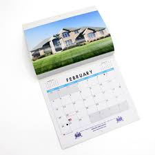 Daily Picture Calendar Personalized Printable Custom Chinese Paper Daily Classroom Calendar A2 A3 New Design Monthly Calendar Poster Buy Chinese Daily Calendar Classroom