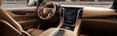 2018 cadillac pickup truck. delighful truck escalade dashboard and steering wheel throughout 2018 cadillac pickup truck