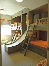 cool loft beds for kids. Modren Cool Exquisite Cool Bunk Beds 13 Kids Room Bunkbed 1 Huus 19 With Loft For