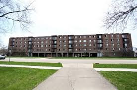 apartments for rent in aurora il on indian trail. 2000 west illinois apartments for rent in aurora il on indian trail