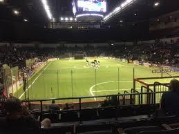 Pechanga Arena San Diego Reviews San Diego California