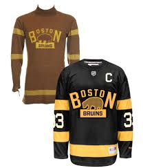 Jersey 1924 1924 Bruins Bruins 1924 Boston Jersey Jersey 1924 Bruins Boston Boston