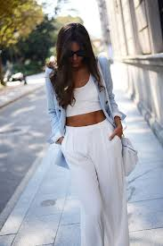 top ten fabrics for summer clothing