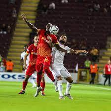 Kayserispor Galatasaray maçı ne zaman, saat kaçta, şifresiz hangi kanalda?