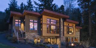 lake home designs. modern lake house designs | waterfront with agrarian and contemporary design digsdigs home s
