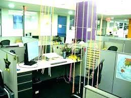 cute office decorating ideas. Office Desk Decorating Ideas Decor For Work  . Cute