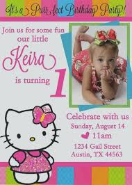 Invitations Card Maker Birthday Invitation Maker Free Tagbug Invitation Ideas For You