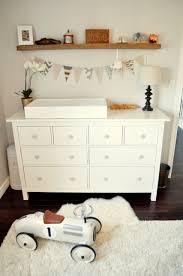Dresser Drawer Shelves Homeware Inspiring Interior Storage Design Ideas With Hemnes 8