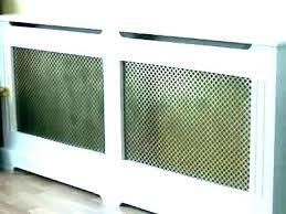 a cabinet with doors a cabinet with doors rolling a cabinet a cabinet with doors wire