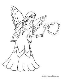 Image Result For Free Fantasy Coloring Pages For Grown Ups Image