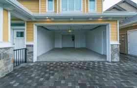 view larger image garage door