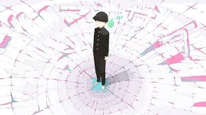 Mob Psycho 100 OP / Opening Full -