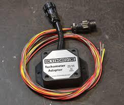 dieselworldmag com stand alone wiring harness powerstroke Stand Alone Wiring Harness Powerstroke #24