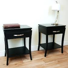 black end tables with storage medium size of end black end table unique small end tables black end tables with storage