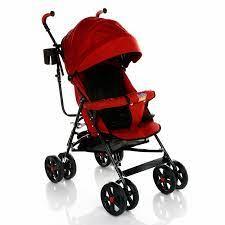 baby plus Taxi Baston Puset - ebebek