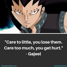 Inspirational Anime Quotes Beauteous Motivational Anime Quotes Positif 48 Best Positive Motivational
