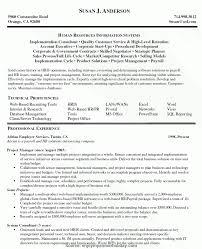 Excellent Construction Project Manager Description For Resume