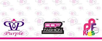 Welcome Purple Home Purple Fashion Sdn Bhd