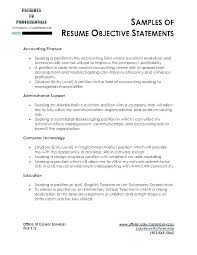 nurse objective resume resume objective for nurses nurse resume objectives nursing resume