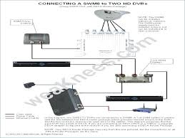 house wiring diagram transfer switch awesome great genie best genie wiring diagram elegant directv dvr hookup genie setup diagram awesome wiring