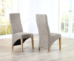 most comfortable dining room chairs. Dining Chairs: Most Comfortable Set Chairs Fabric Room F