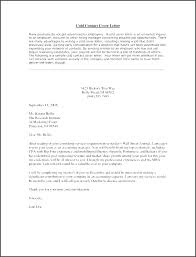 Cover Letters Sample Cover Letter For Research Internship Cover