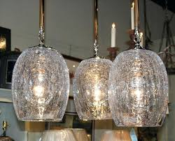 replace globes for light fixtures clear shades black pendant lamp shade replacement globe glass bathroom uk