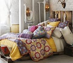 bohemian style furniture. Living Room:Bohemian Style Bedroom Decor Beautiful Charming Boho Chic Interior Also With Room Bohemian Furniture C