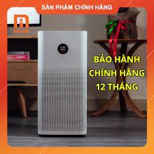 Shop bán [Trả góp 0%]Máy lọc không khí Xiaomi Mi Air Purifier 3H Chính hãng  BH 12 tháng / Máy lọc không khí Xiaomi 3C