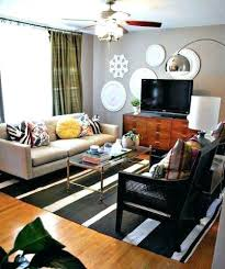 living room dresser. Living Room Dresser In Organize With Dressers On Decorating Traditional Black Table
