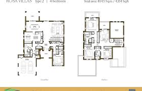 Modern house plans medium size awesome arabic house plans details luxury floor