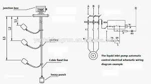 float level switch wiring diagram wiring diagrams usk 99l hot s cable float level switch water controller