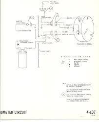 17 best images about mustang ignition system jim o 1967 mustang wiring to tachometer 1968 mustang wiring diagrams