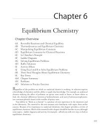 Balance each of the following equations. Http Dpuadweb Depauw Edu Harvey Web Etextproject Pdffiles Chapter6 Pdf