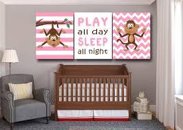 on diy boy nursery wall art with diy nursery wall art ideas