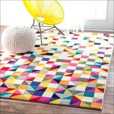 runner rugs target photo 1 of 2 full size of target baby rugs target kids rugs runner rugs target