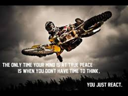 Dirt Bike Quotes Classy Dirt Bike Quotes Lovely Like Dirt Bike Poems Free HD Image