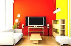 living room colors ideas simple home. Interior Home Paint Colors Painting Ideas Simple Luxury New Designs Living Room F